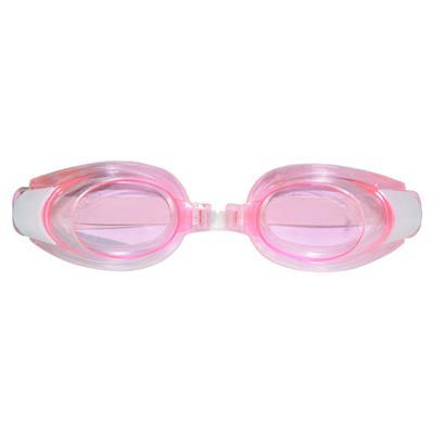 عینک شنا مدل aquatic