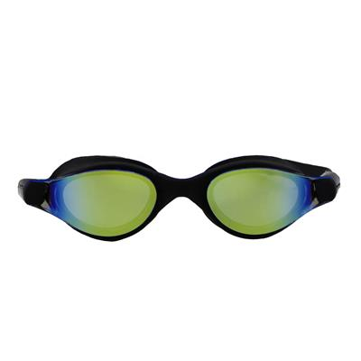 عینک شنا اسپیدو مدل gl 4000