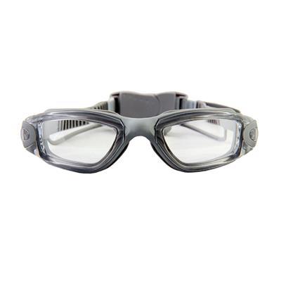 عینک شنا وی کی مدل clar3117