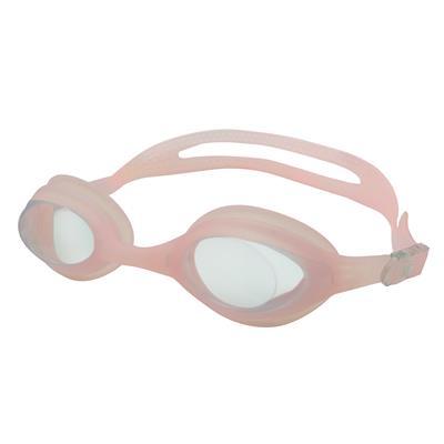 عینک شنا کد 111