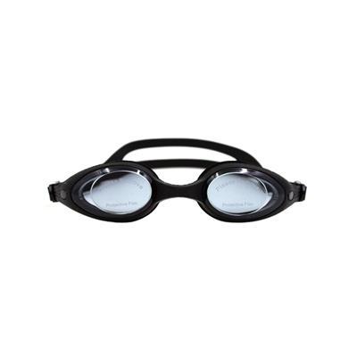 عینک شنا یاماکاوا مدل 1715dm n