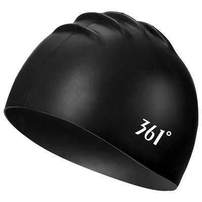 کلاه شنا 361 درجه مدل 361186014