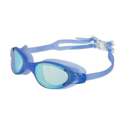عینک شنا یاماکاوا کد 1715dm n 10