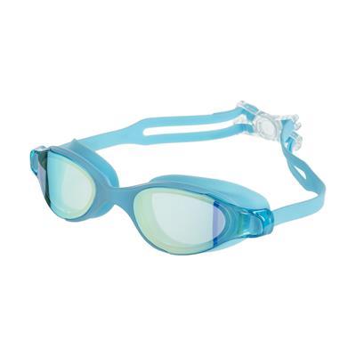 عینک شنا یاماکاوا کد 1715dm n 6