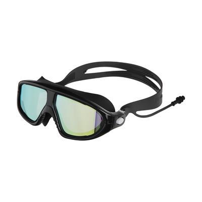 عینک شنا یاماکاوا کد 9136dm n 2