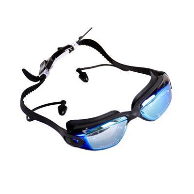 عینک شنا مدل s86s ad