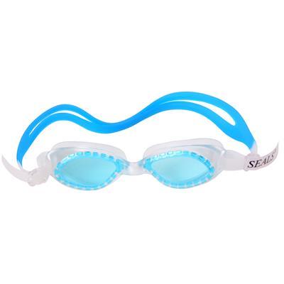 عینک شنا مدل 3110