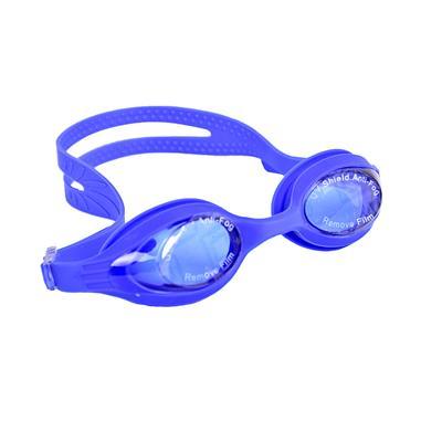 عینک شنا یاماکاوا مدل y5900