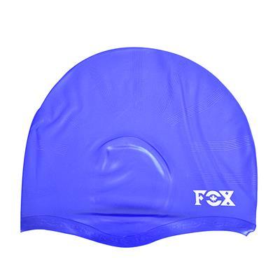 کلاه شنا مدل ksf 001