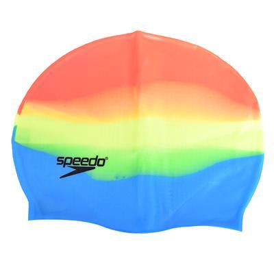 کلاه شنا مدل ksm005 b