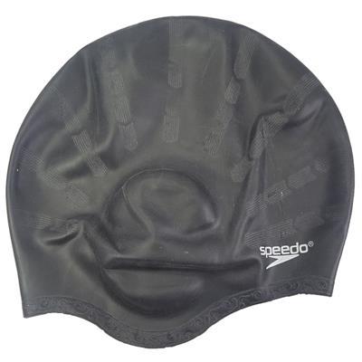 کلاه شنا کد 1460
