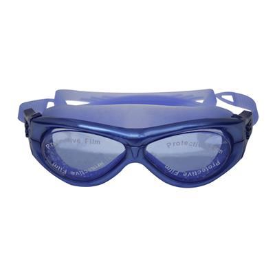 عینک شنا کد pho990