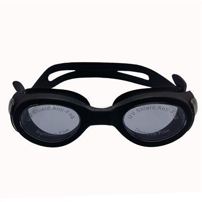 عینک شنا اسپیدو مدل s5200