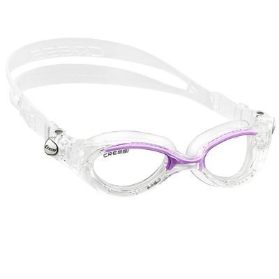 عینک شنای کرسی مدل flash lady