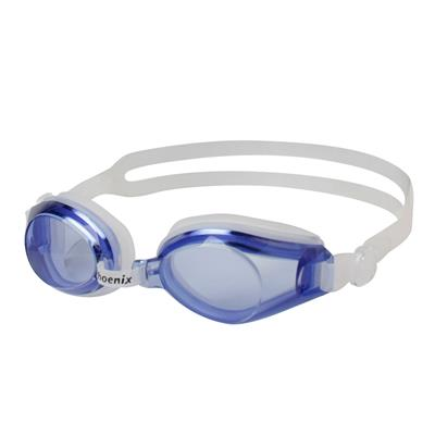 عینک شنای فونیکس مدل pl 34