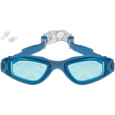 عینک شنا فری شارک مدل yg 3100 2