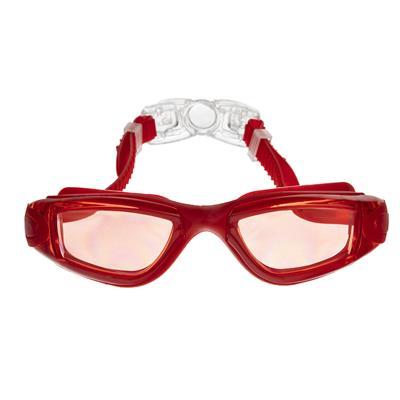 عینک شنا فری شارک مدل yg 3100 1