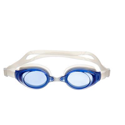 عینک شنا فونیکس مدل pn 1200