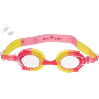 عینک شنا فری شارک مدل yg 1500 3