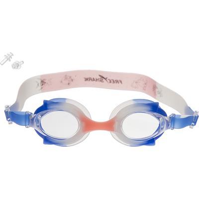 عینک شنا فری شارک مدل yg 1500 2
