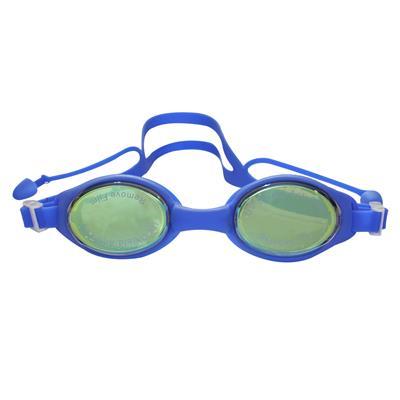 عینک شنا مدلs91