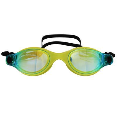 عینک شنا مدل ar98