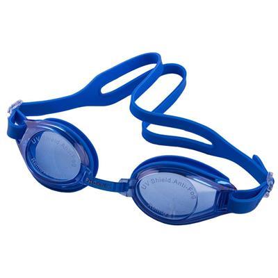 عینک شنا فونیکس مدل 240