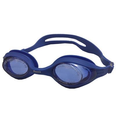 عینک شنا فونیکس مدل f02