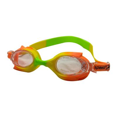 عینک شنا بچگانه مدل s4603