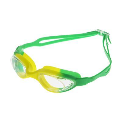 عینک شنا مدل kifi