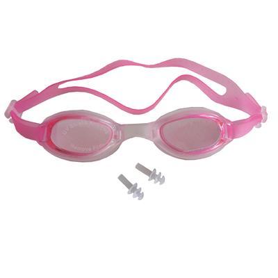 عینک شنا بچه گانه کدdz1600
