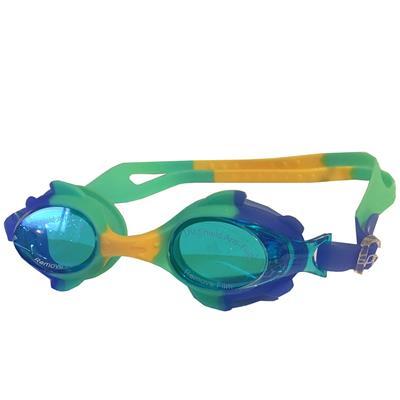 عینک شنا بچگانه کد 4500