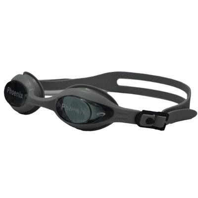 عینک شنای فونیکس مدل ir062