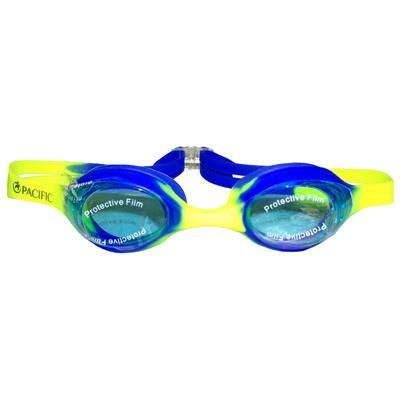 عینک شنا پاسیفیک کد sw 09