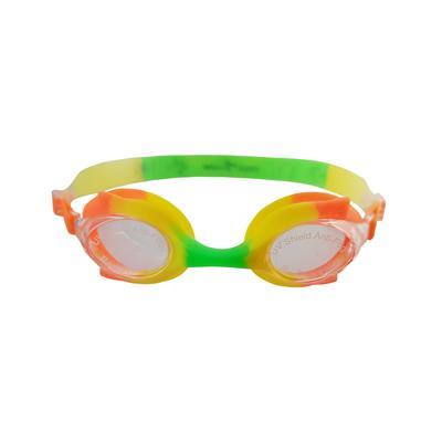 عینک شنا فری شارک مدل yg 1500 4c