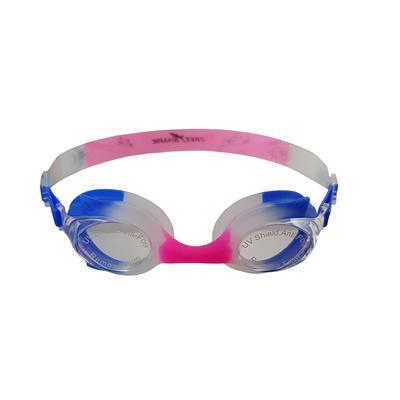 عینک شنا فری شارک مدل yg 1500 2c