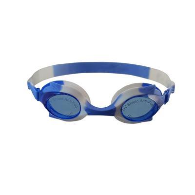 عینک شنا فری شارک مدل yg 1500 1c