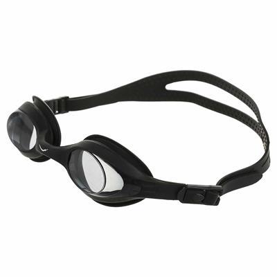 عینک شنا یاماکوآ مدل 9900s مشکی