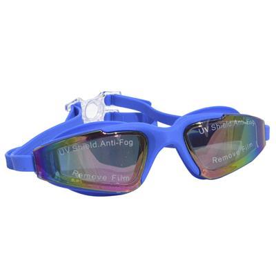 عینک شنا اسپیدو مدل 377m