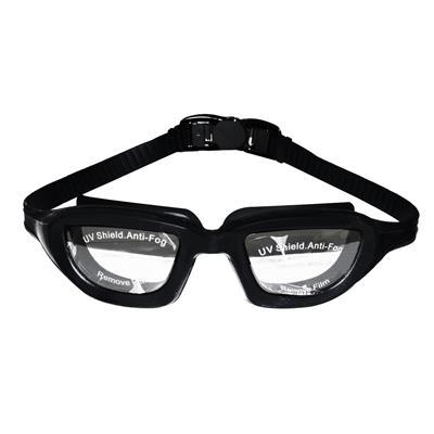 عینک شنا مدل black505