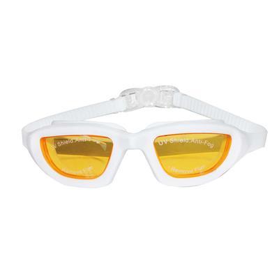 عینک شنا مدل white505