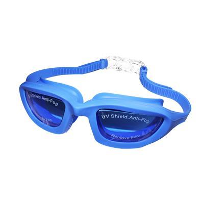 عینک شنا مدل blue505
