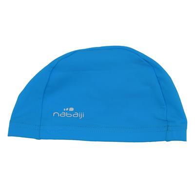 کلاه شنا نابایجی کد 7611
