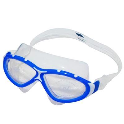 عینک شنا جیجیا مدل gl3