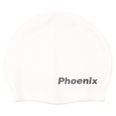 کلاه شنای فوانیکس مدل best nano