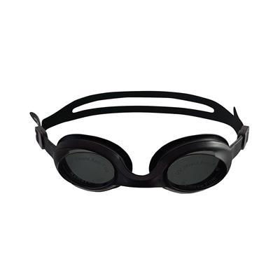 عینک شنا فری شارک مدل mc 2400