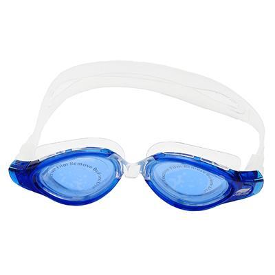 عینک شنا جیجیا مدل gs5a