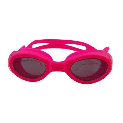 عینک شنا فری شارک مدل mc 502