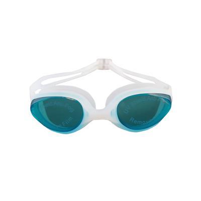عینک شنا فری شارک مدل mc 2300