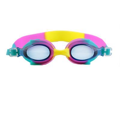 عینک شنا وی کی مدل 971